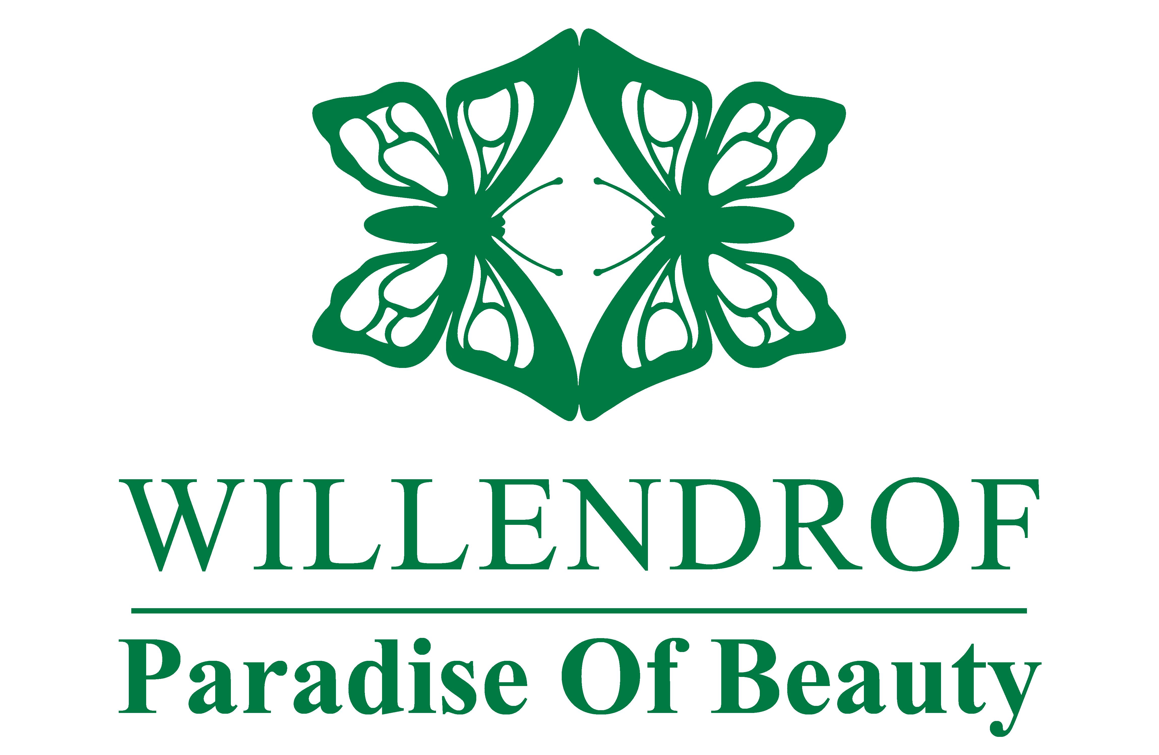 Willendrof – Thương Hiệu Của Mỹ Phẩm