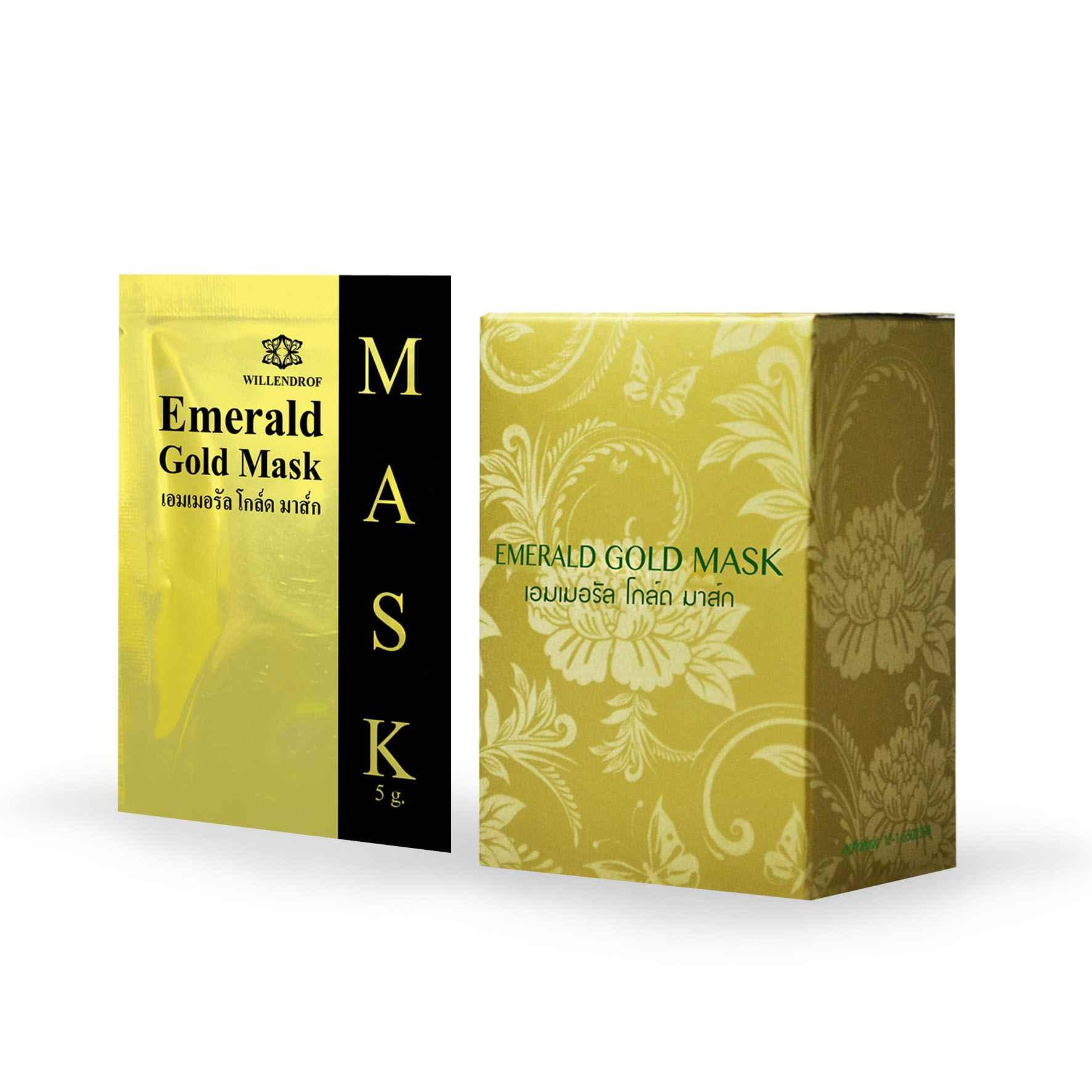 mat-na-vang-nano-gold-mask-peel-off