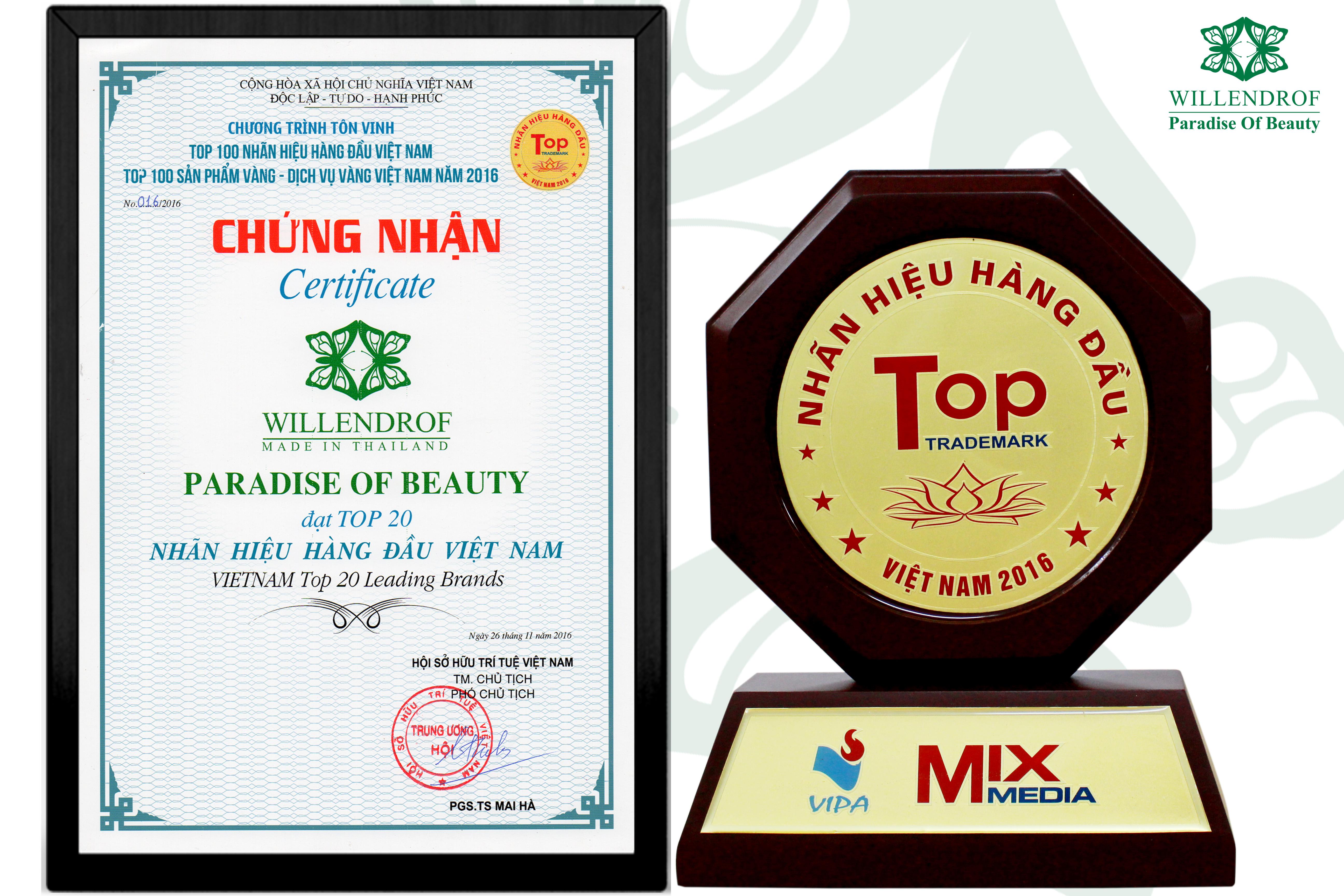 chung-nhan-dat-top-20-hang-dau-vn-ky-niem-chuong-co-logo
