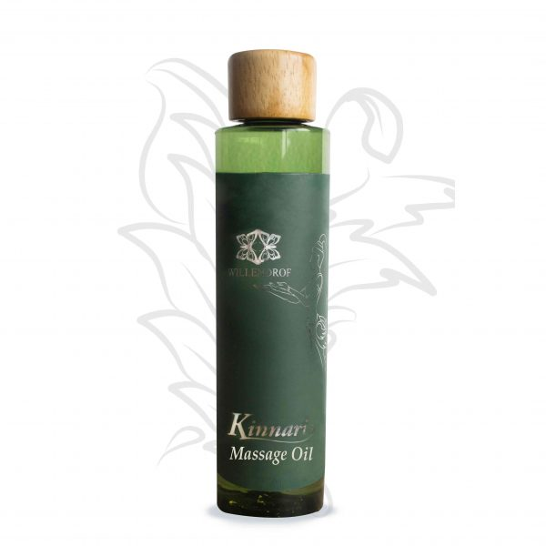dau-massage-tao-do-am-kinnari-massage-oil
