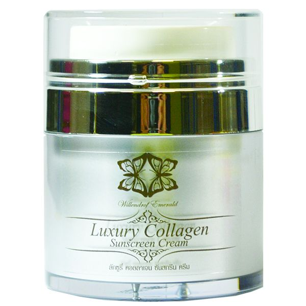 kem-chong-nang-cao-cap-luxury-collagen-sunscreen-cream
