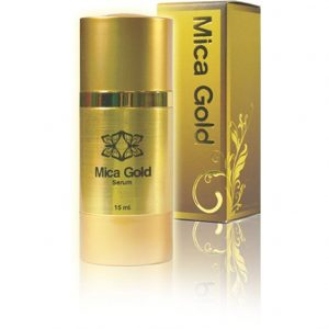 tinh-chat-bo-sung-collagen-mica-gold-serum